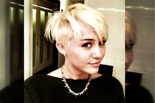 Miley-Cyrus-Haircut-2-600-400