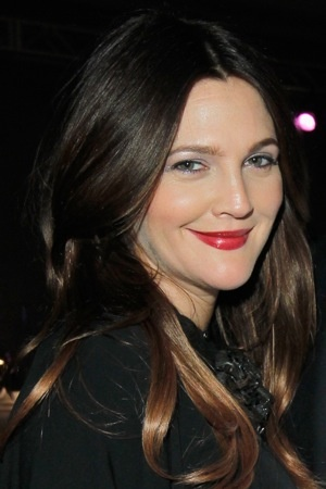 drew-barrymore-the-makeup-line-deciphering-the-khroma-code-and-more