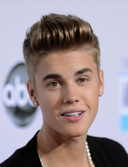 Justin-Bieber-AMA-Awards071