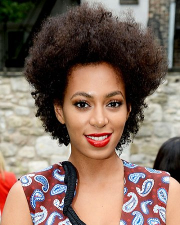081412-Solange-Knowles-400