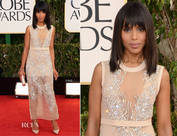 Kerry-Washington-In-Miu-Miu-2013-Golden-Globe-Awards