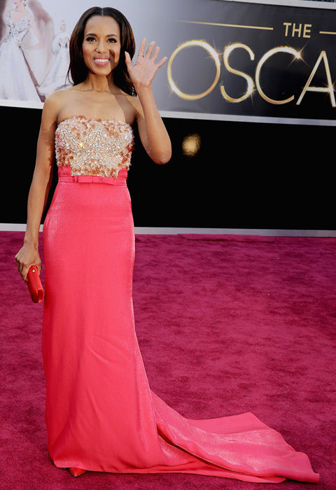 kerry_washington_oscars_2013_red_carpet_18ilab1-18ilabu