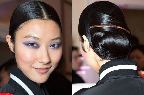 hbz-beauty-jason-wu-nyfw13-hair-style-lgn