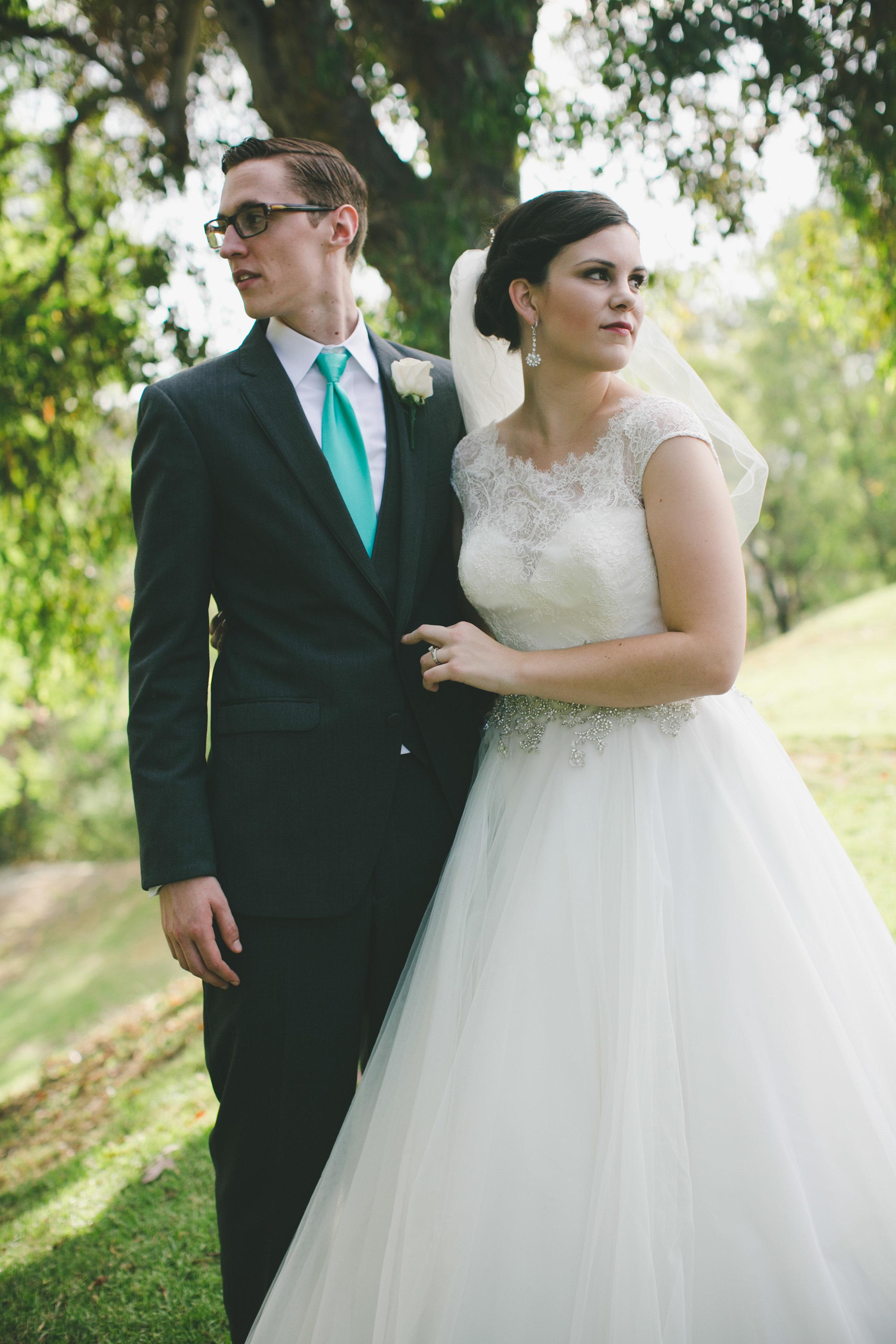 wedding makeup thebrightblush