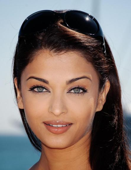 full-aishwarya-rai-eyes-1275912598