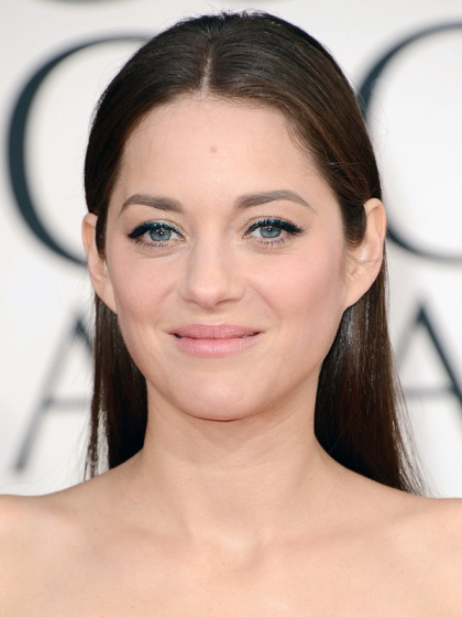 Marion-Cotillard-Golden-Globe-Awards-2013-makeup