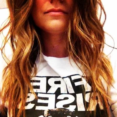september 14 hair