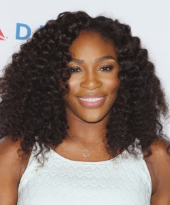 082715-serena-williams-lead