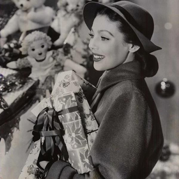 vintage-christmas-shopping1