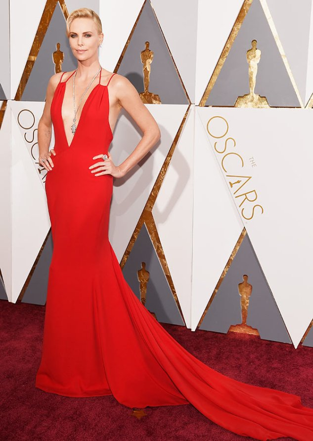 29oscars-red-carpet14