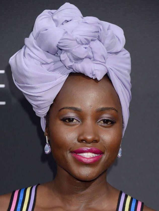 lupita-nyongo-queen-of-katwe-la-premiere-20-662x880