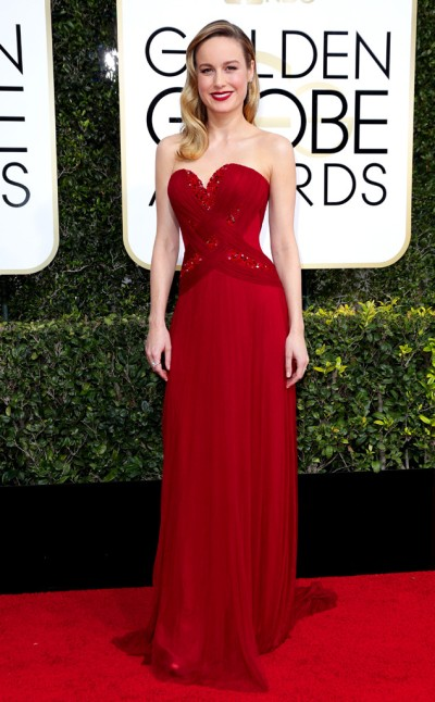 rs_634x1024-170108163654-634-2017-golden-globe-awards-brie-larson