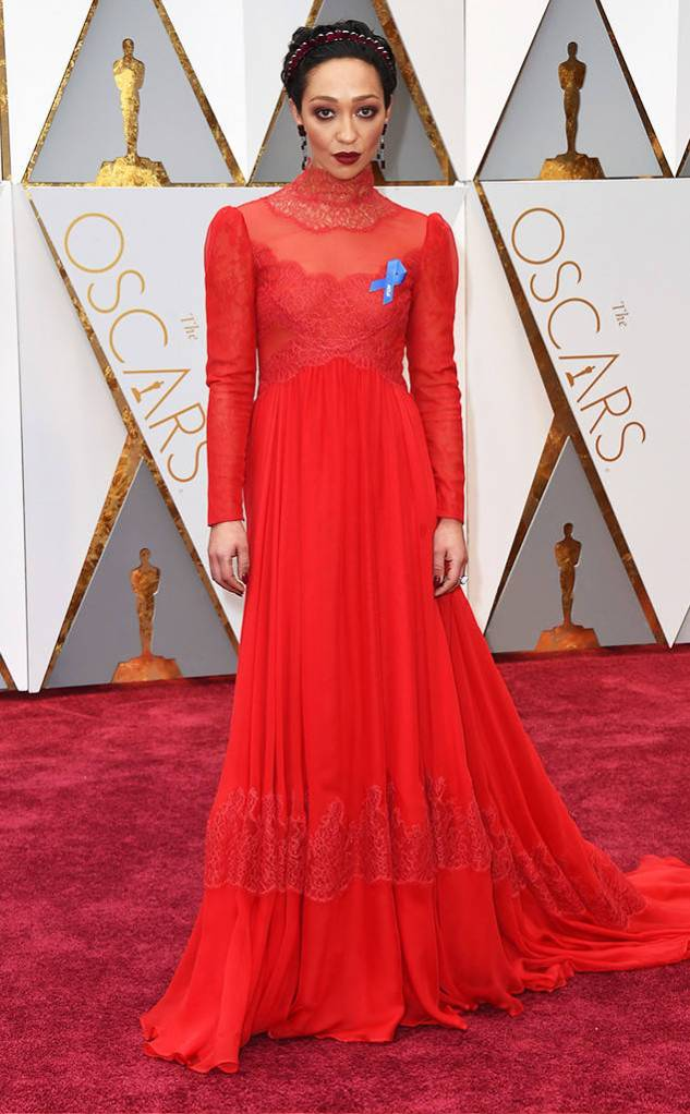 rs_634x1024-170226144440-634-ruth-negga-2017-oscars-awards