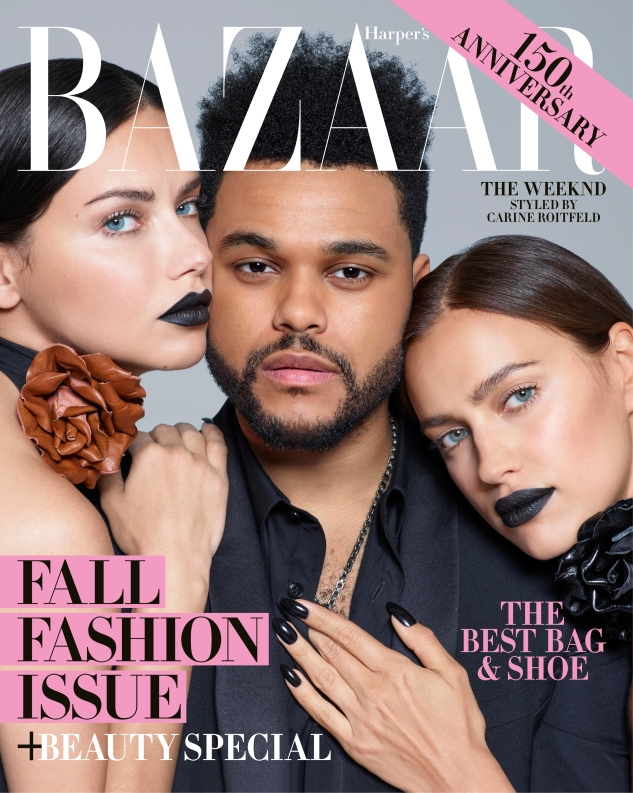 harpers-bazaar-sept-17-cover_ns