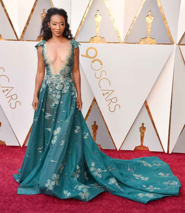 Betty_Gabriel_at_the_2018_Oscars.jpg