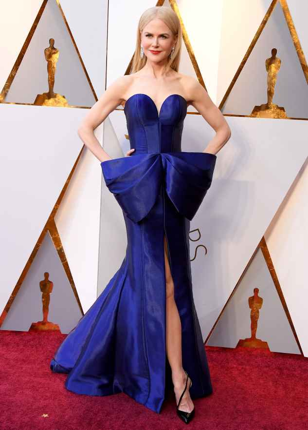 Nicole_Kidman_at_the_2018_Oscars.jpg