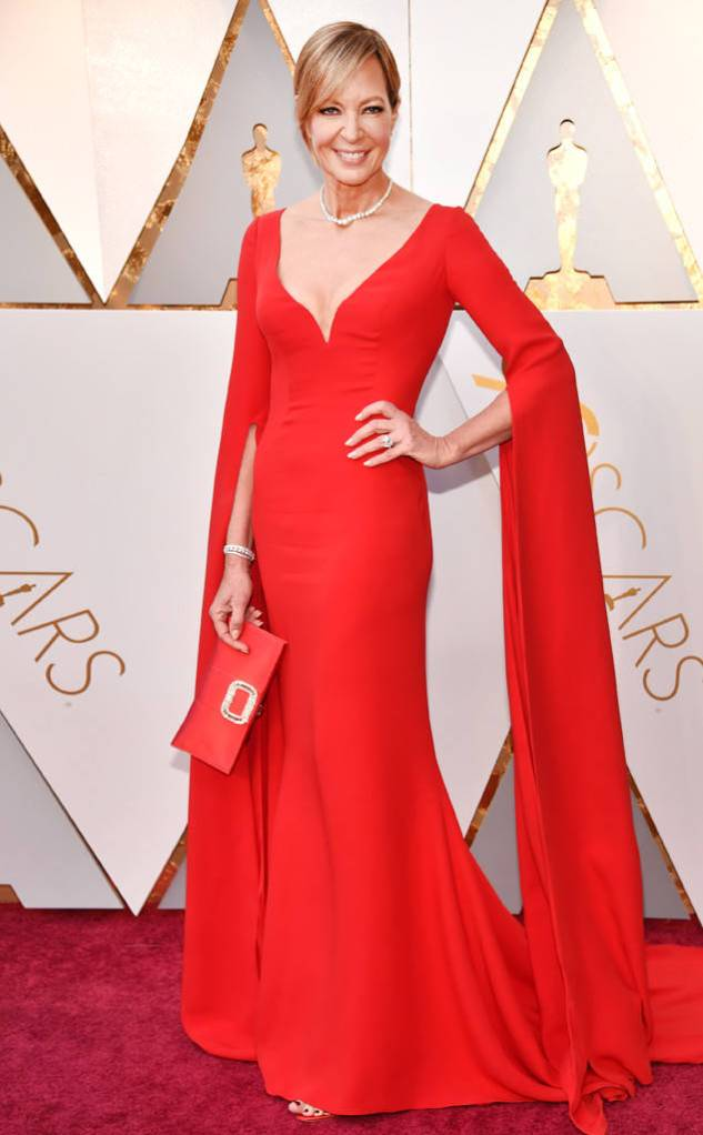 rs_634x1024-180304151046-634-allison-janney-2018-oscars-academy-awards.jpg
