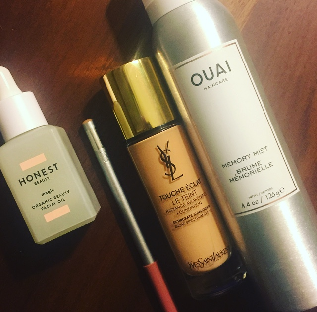 Motivated Olay Of Olay Stick Foundation 16 Light Beige Health & Beauty Makeup