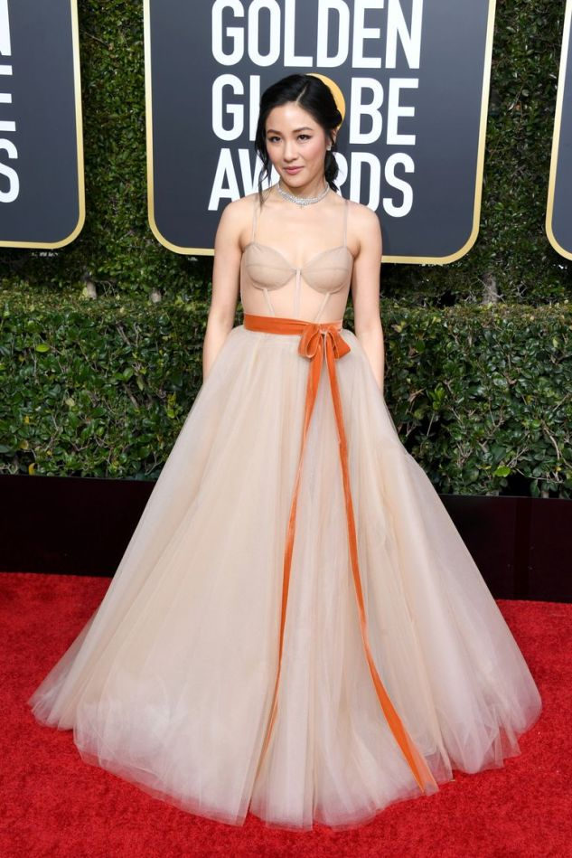 constance-wu-attends-the-76th-annual-golden-globe-awards-at-news-photo-1078336498-1546820722.jpg