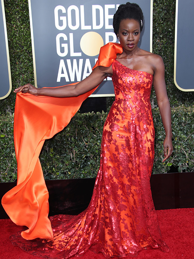 danai-gurira-golden-globe-awards-2019-embed.jpg