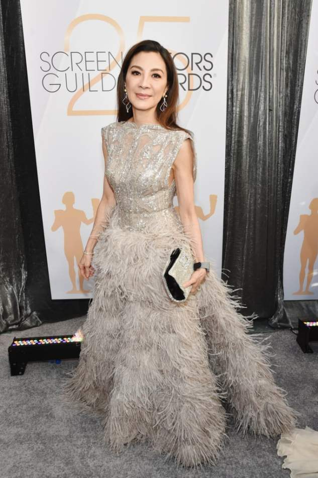 Michelle-Yeoh-Richard-Mille-Watch-2019-SAG-Awards.jpg