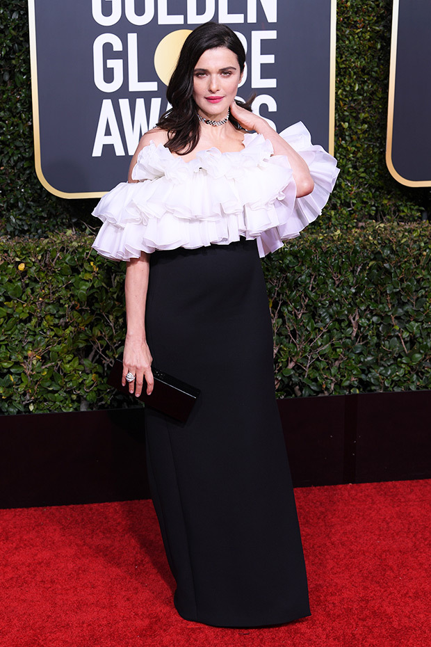 rachel-weisz-golden-globe-awards-2019-embed.jpg