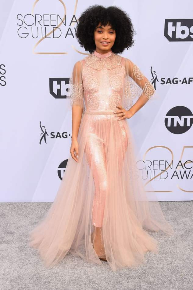 Yara-Shahidi-SAG-Awards-Dress-2019.jpg