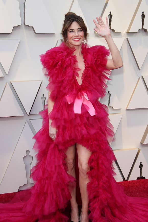 d5234f1f-633b-471f-a362-54dbf0d6e96b-XXX_Entertainment__91st_Academy_Awards_Red_Carpet_20190224_USA__1.JPG