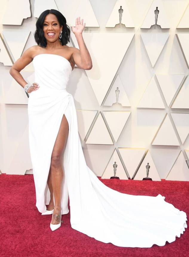 rs_756x1024-190224152621-634-oscars-2019-angelina-jolie-regina-king-leggy-dress.jpg